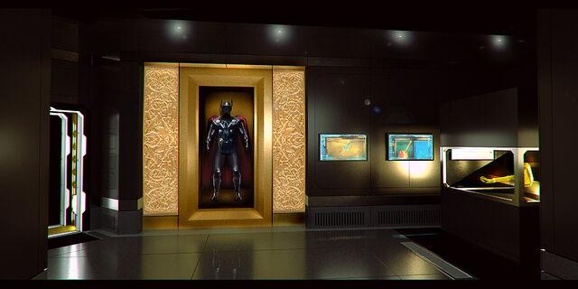 File:25 Thor 02-2.jpg