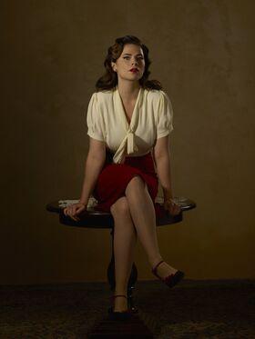 Agent Carter Season 2 Promo 01