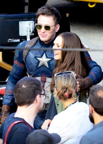 File:Captain America Civil War Filming 12.png