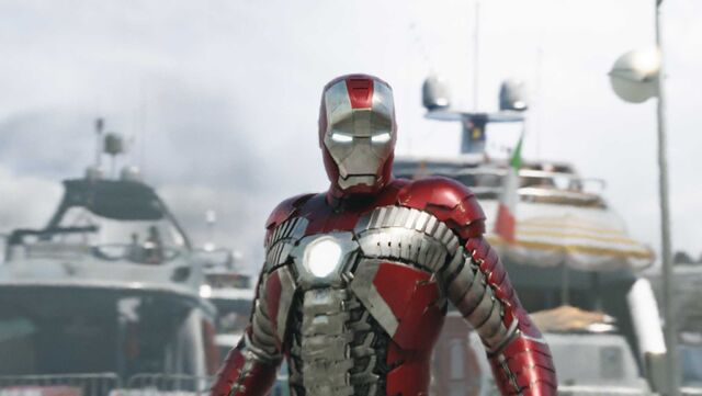 File:2010 iron man 2 074.jpg