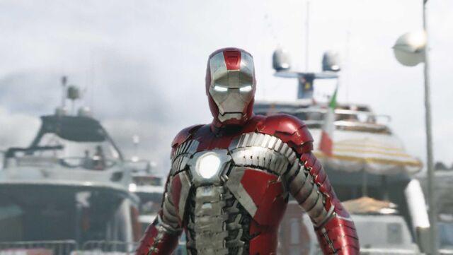 File:2010 iron man 2 074.jpg
