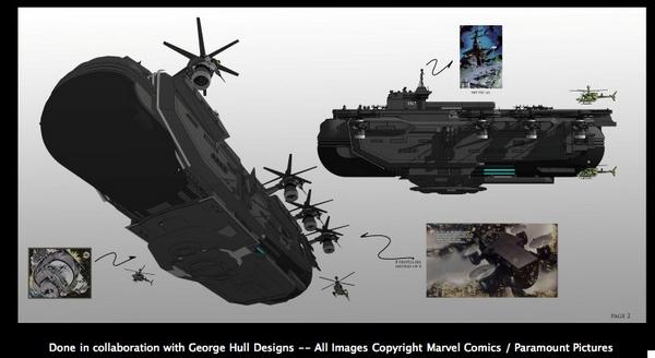 File:Avengers-helicarrier-concept-art-2.jpg