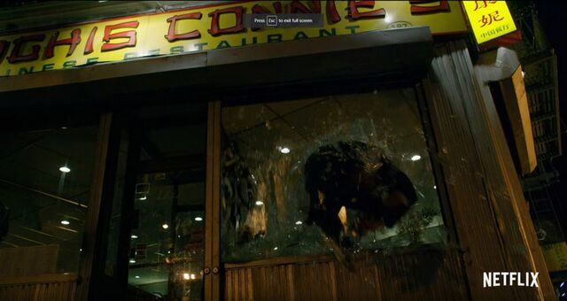 File:Luke-cage-trailer-00063-194058.jpg