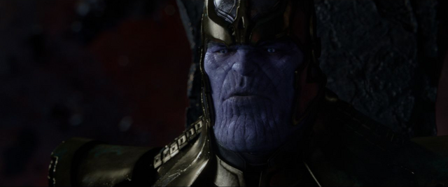 File:ThanosFace.png