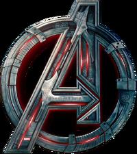 Transparent AOU Logo