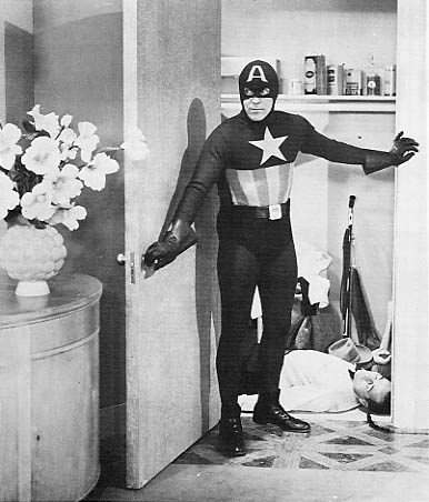 File:Captain-America-1.jpg