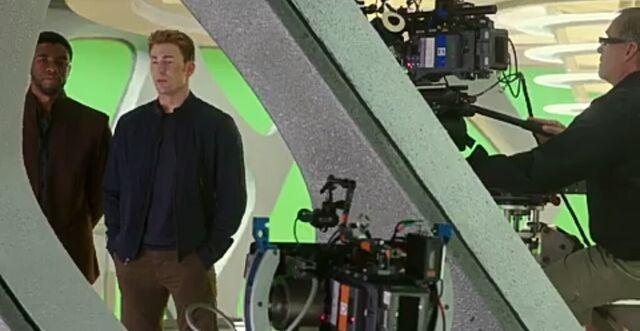 File:Captain America Civil War Filming 013.JPG