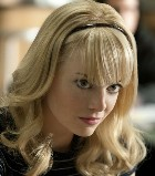 File:Gwen Stacy home thumb.jpg