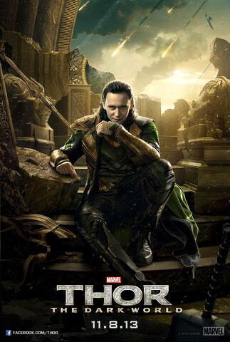 File:Poster - Loki.jpg
