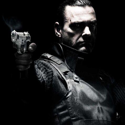 File:Punisher thumb.jpg