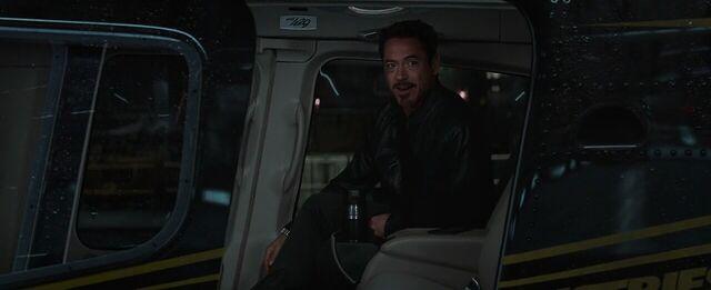 File:Stark Industries Helicopter The Raft Captain America Civil War (9).JPG