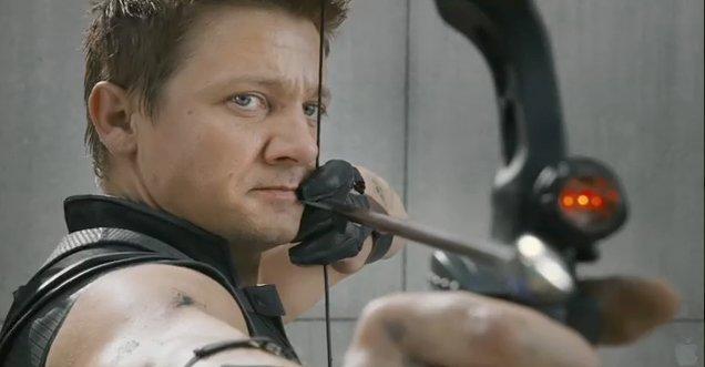File:Hawkeye avengers movie.JPG