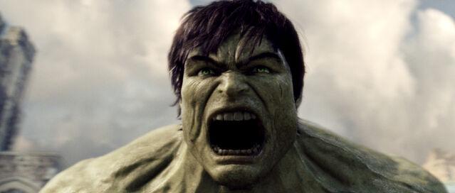File:Hulk Roar.jpg