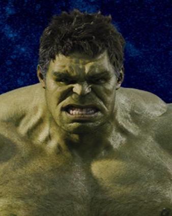 File:Hulk avengers thumb.jpg