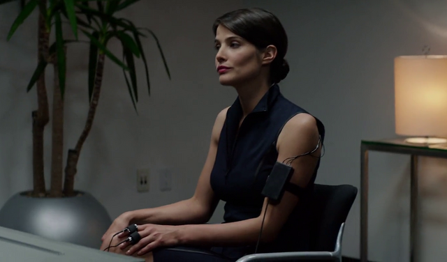 File:Maria hill stark industries.png
