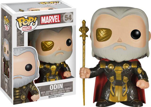 File:Pop Vinyl Thor The Dark World - Odin.jpg