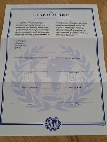 File:The Sokovia Accords Document 1.jpg