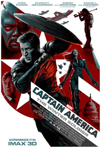File:CATWS IMAX Poster.jpg