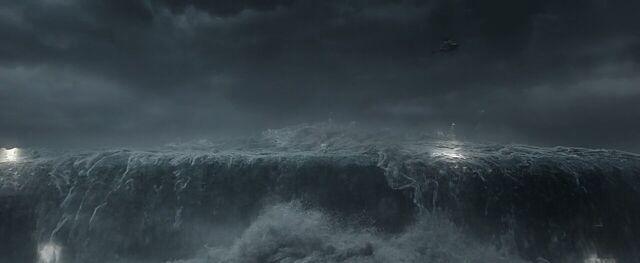 File:Stark Industries Helicopter The Raft Captain America Civil War (1).JPG