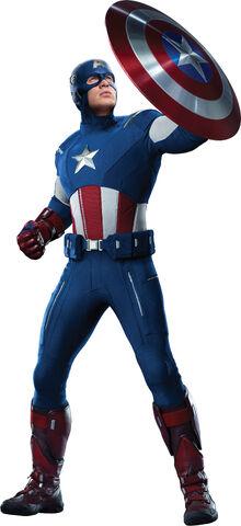 File:TheAvengers CaptainAmerica2.jpg