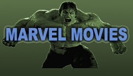 File:The Incredible Hulk accent.jpg