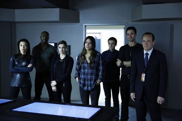 File:Agents of SHIELD The Only Light in the Darkness 07.jpg