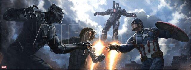 File:Captain America Civil War Concept Art 001.jpg