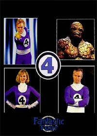 File:Fantastic four1994.jpg
