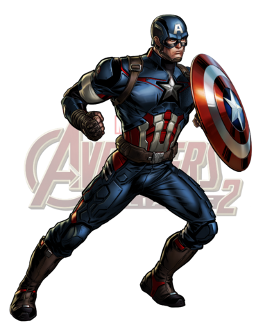 File:Icon Captain America AoU.png