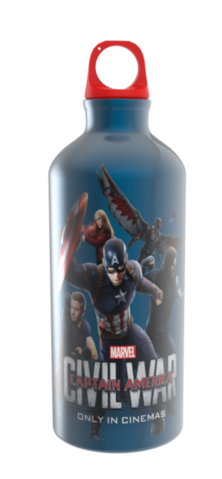 File:CW Concession Stand Merchandise7.png