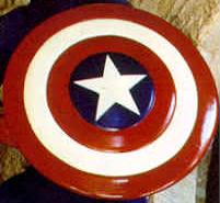 File:Cap Shield - Pyun Series.png