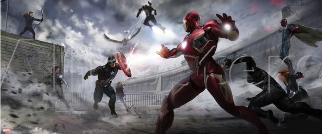 File:Captain America Civil War Concept Art 003.jpg