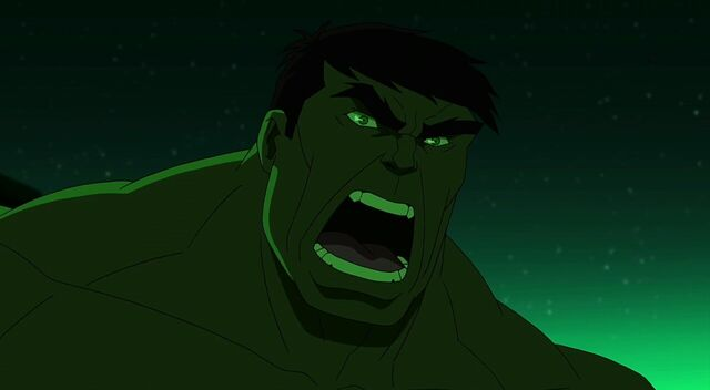 File:Hulk Where Monsters Dwell Still 12.JPG