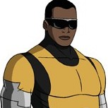 File:Luke Cage Animated.jpg