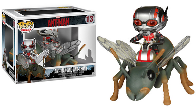 File:Pop Vinyl Ant-Man - Ant-Man and Ant-thony.png