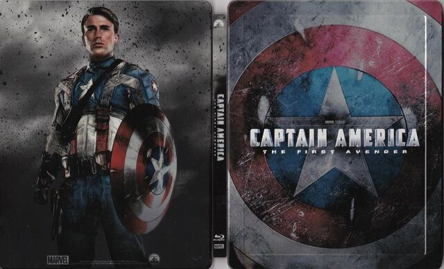 File:Steelbook Captain America.jpg