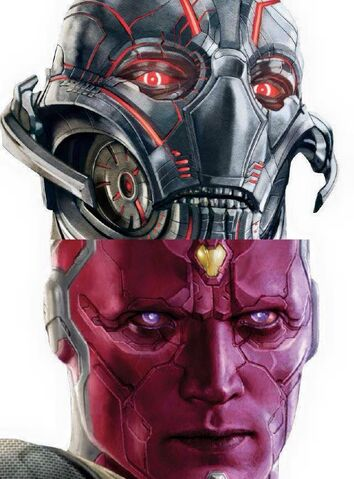 File:Vision-Ultron-AOUpromo.jpg
