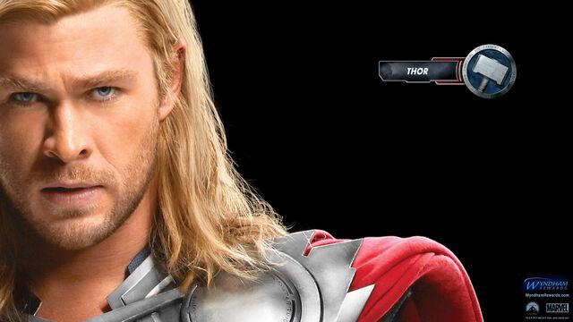 File:Avenger ThorOdinson.jpg