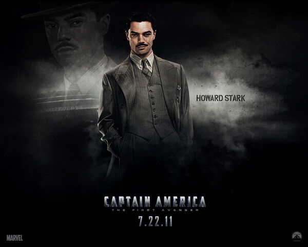 File:Howard-Stark-Dominic-Copper-Captain-America.jpg
