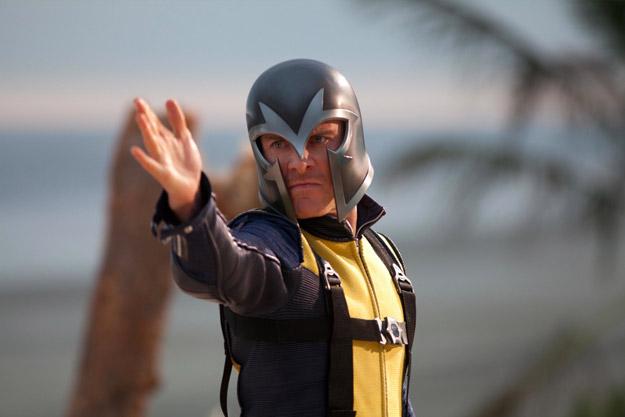 File:Magneto65.jpg