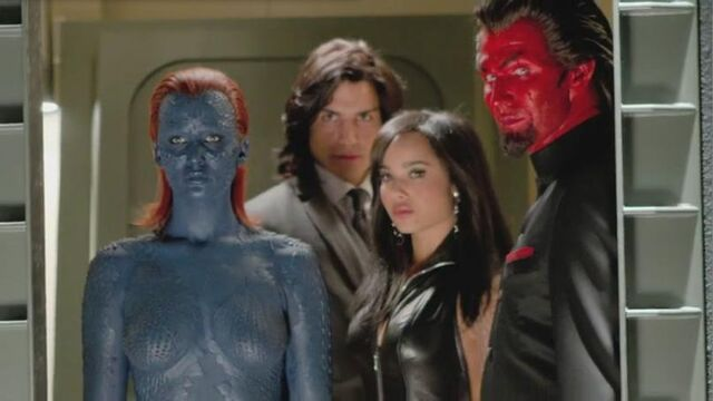 File:Mystique-riptide-angel-azazel.jpg