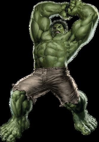 File:SJPA Hulk 5.png
