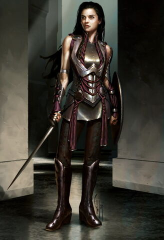 File:Thor Concept Art - Sif 015.jpg