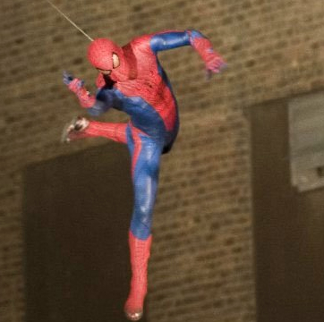 File:Amazing Spider-Man pic 3- Ilram Choi.jpg