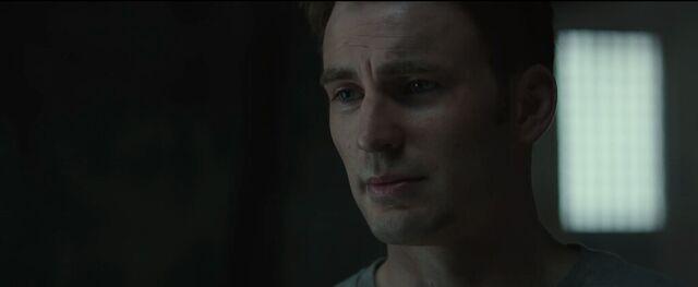 File:Captain America Civil War Teaser HD Still 88.JPG
