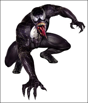 File:Spiderman3-Venom.jpg