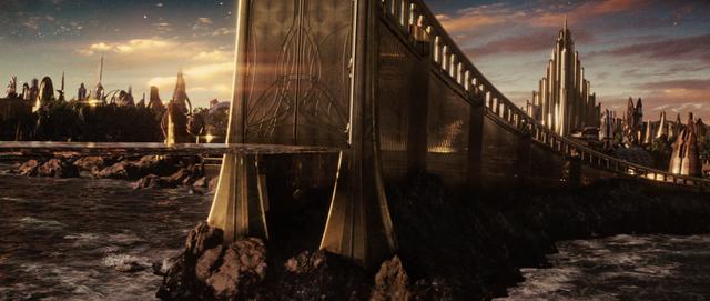 File:Asgard5-Thor.png