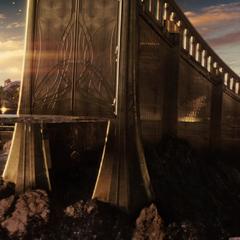 Asgard Marvel Movies Fandom Powered By Wikia