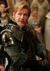 File:Fandral thor.png