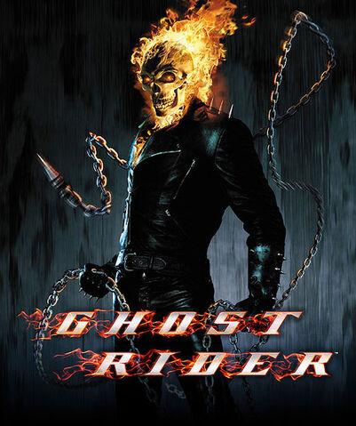File:Ghost Rider teaser.jpg